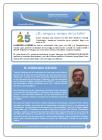 Boletín nº 25