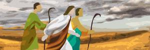 Documento: El encuentro de Emaús