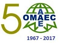 Roma – XV Congreso OMAEC – Ponencia del H. Robert Schieler