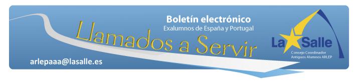 eBoletín nº 30