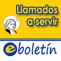 eBoletin