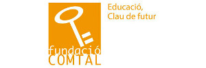 Fundación Comtal