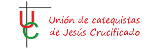 Unión de catequistas de Jesús Crucificado
